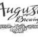 Augusta Hefeweizen