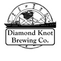Diamond Knot Slanes Irish Ale