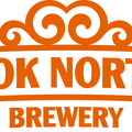 Hook Norton Hooky Bitter (bottle)