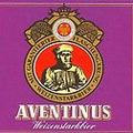 Schneider Aventinus