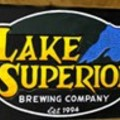Lake Superior Sir Duluth Oatmeal Stout