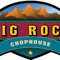 Big Rock Chop House Saison St. Clair