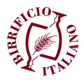 Birrificio Italiano Tipopils