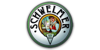 Brauerei Schwelm