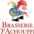 N&#x27;ice Chouffe