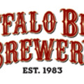 Buffalo Bill's Alimony Ale