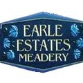 Earle Estates Blueberry Bounty