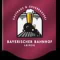 Bahnhof Berliner Style Weisse