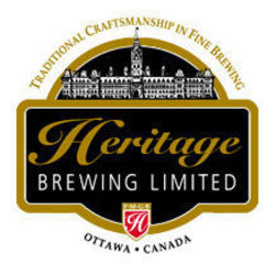 Heritage Brewing Limited