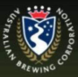 Australian Brewing Corporation