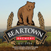 Beartown Bearskinful