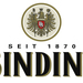 Binding-Brauerei (Oetker Group)