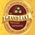Grand Lake Plaid Bastard