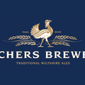 Archers His Lordships Whisky Beer