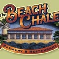 Beach Chalet The Baron