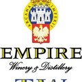 Empire Royal Mead