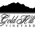 Gold Hill Gold Trail Pale Ale