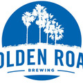 Golden Road Hoppy Dark IPA