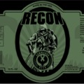  Commando Recon White Ale