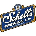 Schell's The Star of the North Berliner Weisse