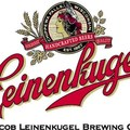  Leinenkugels Big Eddy Imperial Oktoberfest
