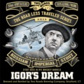  Two Roads Igors Dream Rye Russian Imperial Stout