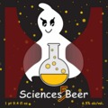 5 Sciences Saison