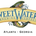 SweetWater Smoke on the Hooch Ale