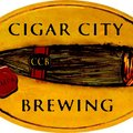 Cigar City Have Gun Will Travel IPA