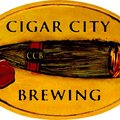 Cigar City Wakuta American Wheat Ale