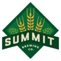 Summit Another IPA