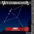 Weyerbacher Aquila Farmhouse Ale