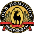 Dominion Candi Belgian Tripel
