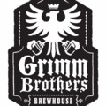 Grimm Brothers Over My Dead Body IPL (India Pale Lager)