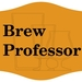 brewprofessor