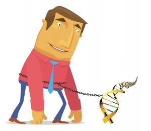 DNA-Genetic-Slave-small