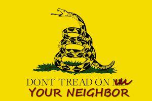 dont-tread-on-neighbor300