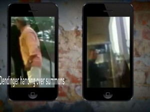 dendinger-cell-phone-video-summons