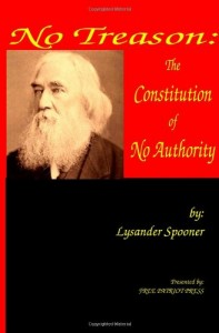 No-Treason-The-Constitution-of-No-Authority-0