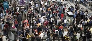 Airport_security_TSA_randomizers_large