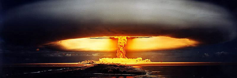 Atomic-Bomb-001