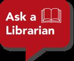 问一个图书管理员