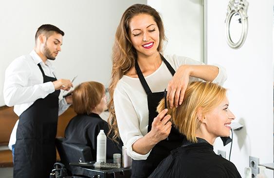 Hairstylist Jobs : hairstylist Gallery