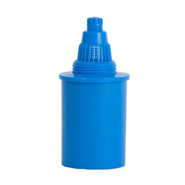 Pitcher of Life Replacement Filter