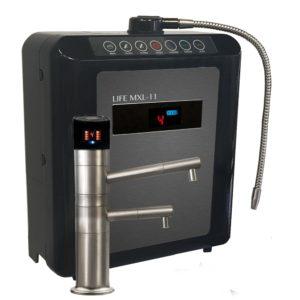 Life Ionizers Next Generation MXL-11™ Undercounter-0