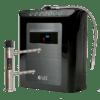 Life Ionizers Next Generation MXL-7™ Undercounter-836
