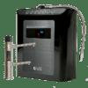 Life Ionizers Next Generation MXL-13™ Undercounter-842