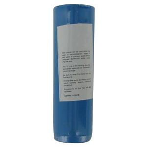 Sodium Reduction Filter-0