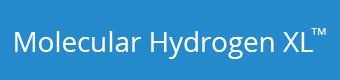 Compare Page: Molecular Hydrogen XL