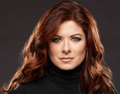 Debra Messing Testimonial Thumb